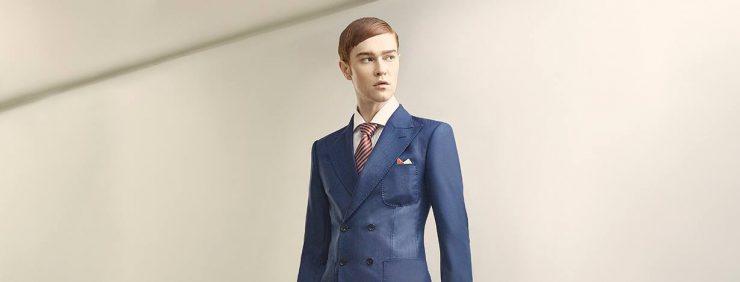 dgrie man custom suits dgrie 18