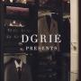 dgrie custom suits dgrie