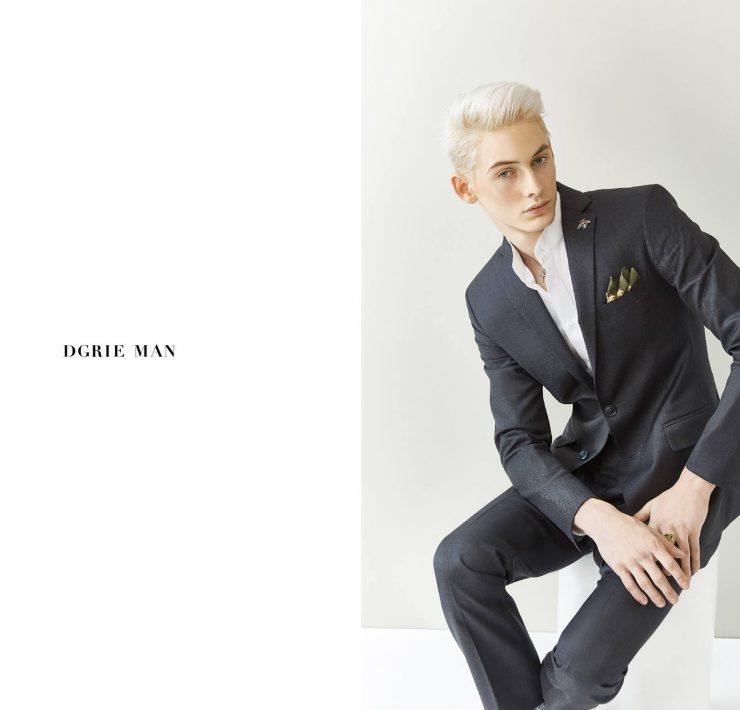 dgrie custom suits collection set 2 dgrie 2
