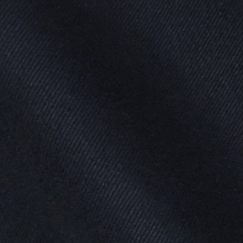 Dark Navy Cotton