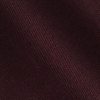 Red Maroon Cotton