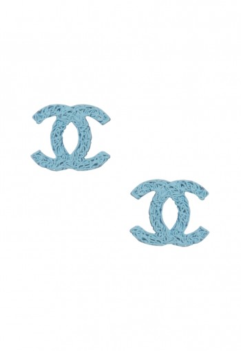 Supply chains blue
