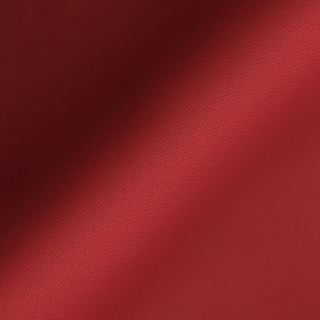 CADMIUM RED FRESCO WOOL BLEND