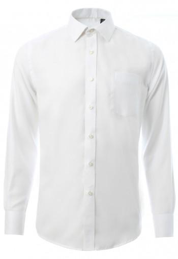 เสื้อเชิ้ตสีขาว