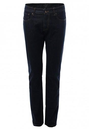 กางเกงยีนส์ผู้ชาย ขายาว