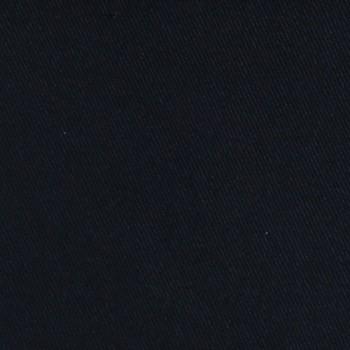 Dark Navy Cotton