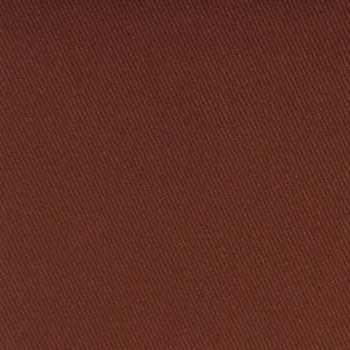 Dark Orange Cotton