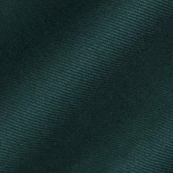 Dark Turquoise Cotton