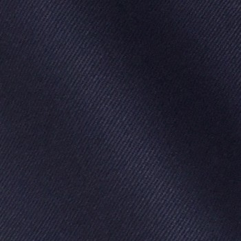 Dark Blue Cotton