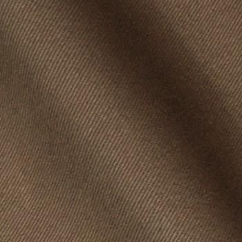 Tan Cotton