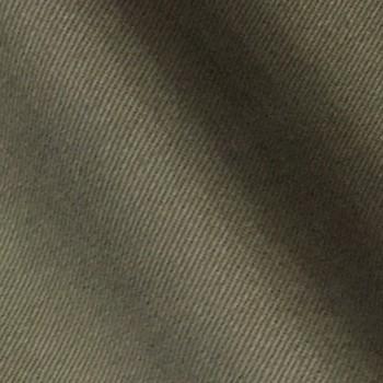 Light Olive Green Cotton
