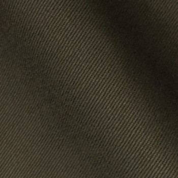 Grey Green Cotton
