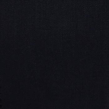 Dark Navy Linen Pants