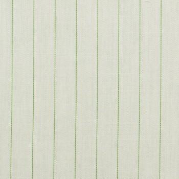 Light Green Single Stripe Shirts