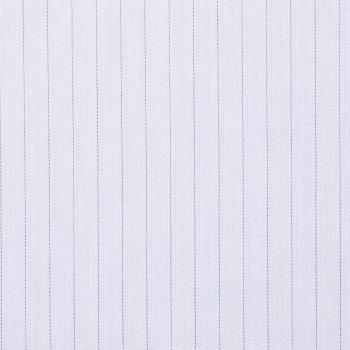 Blue Herring Stripe Navy Shirts