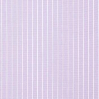Purple Small Stripe Shirts