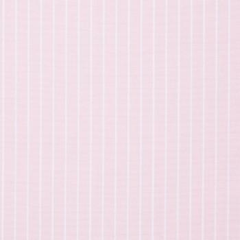 Pink Small Stripe Shirts