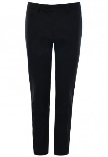 กางเกงสีดำ สไตล์คลาสสิค