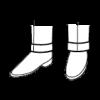 CF3 - Cuffs 1.5 inch